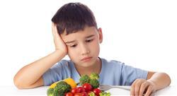 experto universitario endocrinología y cuidados de enfermería en nutrición infantil