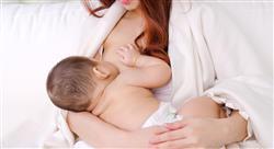 posgrado nutrición infantil para enfermería