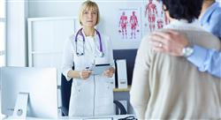 especializacion bioquímica de los trastornos mentales para enfermería