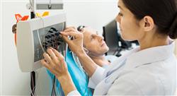 especializacion online bioquímica de los trastornos mentales para enfermería