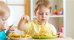 nutricion patologias infancia enfermeria1