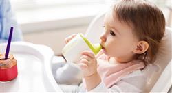nutricion patologias infancia enfermeria2