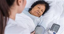 diplomado fitoterapia de las afecciones cardiovasculares y respiratorias