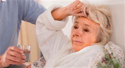 formacion fitoterapia de las afecciones cardiovasculares y respiratorias