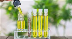 curso fitoterapia y drogas vegetales