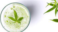 posgrado fitoterapia y drogas vegetales