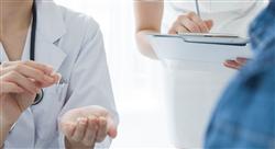 diplomado neuroanatomía y trastornos mentales para enfermería
