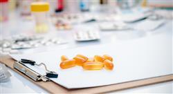 especializacion investigación y desarrollo de medicamentos para enfermería