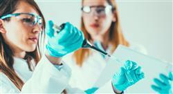 experto universitario investigación y desarrollo de medicamentos para enfermería