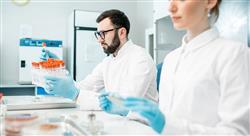 posgrado dirección y monitorización de ensayos clínicos para enfermería