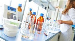 curso principios activos de las plantas formas farmacéuticas y preparados galénicos