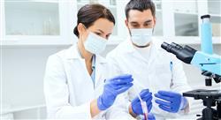 formacion ensayos clínicos para enfermería
