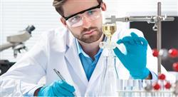 posgrado ensayos clínicos para enfermería