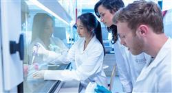 diplomado monitorización de ensayos clínicos