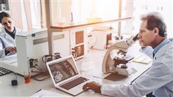 curso coordinación de ensayos clínicos para enfermería