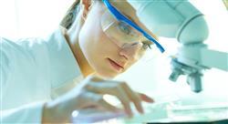diplomado coordinación de ensayos clínicos para enfermería