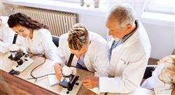 curso investigación y desarrollo de medicamentos para enfermería
