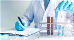 formacion investigación y desarrollo de medicamentos para enfermería