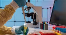 posgrado investigación y desarrollo de medicamentos para enfermería