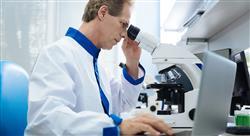 formacion bioética y normativas para enfermería