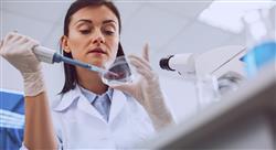 posgrado bioética y normativas para enfermería
