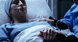 maestria online enfermería oncológica