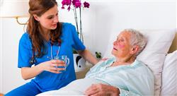 master enfermería oncológica