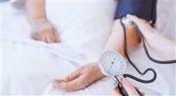 posgrado abordaje enfermero en la nutrición y cuidados postquirúrgicos del paciente oncológico