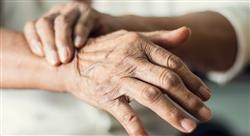 curso manifestaciones clínicas y urgencias en el paciente oncológico
