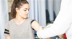 especializacion fundamentos y epidemiología de la inmunización proceso de vacunación y su futuro