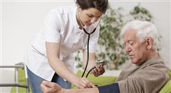especializacion online tipos de tumores tratamiento oncológico y administración para enfermería