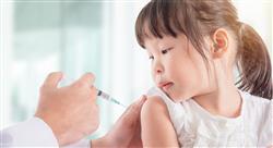 diplomado vacunación en situaciones especiales