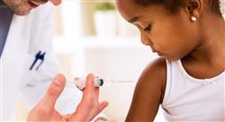 formacion vacunación en situaciones especiales