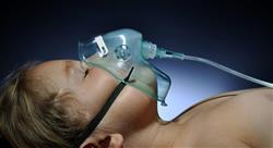curso urgencias cardíacas pediátricas para enfermería