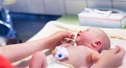 curso recien nacido lactancia materna Tech Universidad