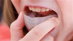 6 odontologia trastorno orofacial enfermeria portada