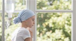 estudiar enfermeria cuidados nino cancer no responde tratamiento Tech Universidad