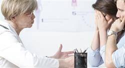 curso actualización en urgencias psiquiátricas en atención primaria