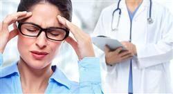 formacion actualización en urgencias psiquiátricas en atención primaria