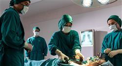 curso experto abordaje integral paciente critico cuidados avanzados reanimacion Tech Universidad