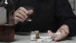 curso online toxicologia abordaje avanzado paciente psiquiatrico Tech Universidad