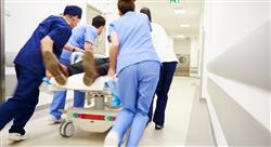 experto manejo hemodinamico paciente urgencias emergencias Tech Universidad