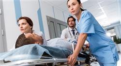 experto universitario manejo hemodinamico paciente urgencias emergencias Tech Universidad