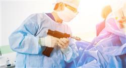 b abordaje avanzado urgencias traumatologicas Tech Universidad