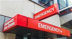 f abordaje avanzado urgencias traumatologicas Tech Universidad