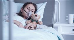 capacitacion enfermeria pediatrica dos