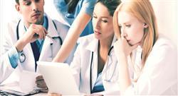 master semipresencial enfermeria urgencias emergencias catastrofes seis