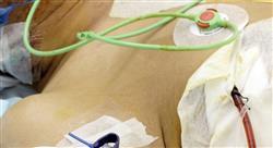 semipresencial master enfermeria quirofano avanzada siete