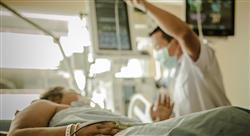 semipresencial master enfermeria quirofano avanzada tres