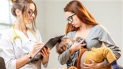 master semipresencial enfermeria pediatrica cinco